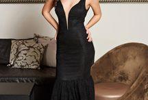 Moda & Lifestyle / Sfaturi de stil si de moda pentru femeile frumoase, care au grija de imaginea lor.