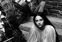 Romeo Juliet 1968