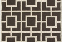 Family Room Rug / by Alexis Coberly