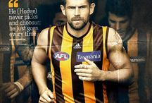 AFL / Awesome