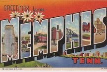 Tennessee / All things about the beautiful state of Tennessee!