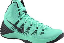 Shoe Game / Shoes that either i own or will purchase in the near future. I'm NOT a sneakerhead.