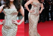 4 best look at Cannes
