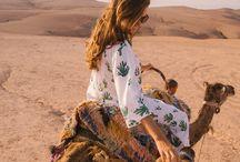 ^P^Desert trip