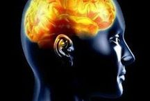 sila myslienky