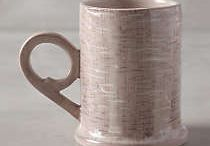 cup handles