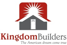 Builders of Corpus Christi / Builders of Corpus Christi