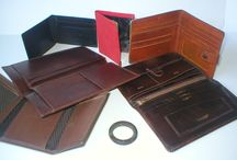 Wallet Bureau / A Wallet Sir?  Here, take mine!  A courtesy groat within will bring Good Luck and God Speed!