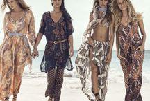 Moda / Tendinte in moda