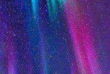 Aurora boreală