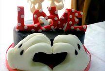 τούρτα 1