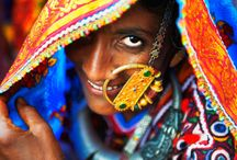Gujarat Travel / Top Things to See and Do in Gujarat India
