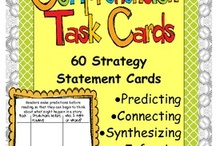 Learning Goal / Reading comprehension strategies