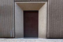 Precast Concrete Beauty