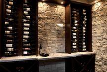 Bars/Wine Rooms