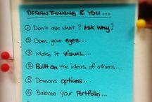 .design thinking