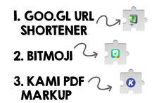Googly Google Tools