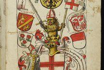 Gallus Öhem [Reichenau] 1505