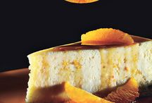 R ... Recipes - Cakes