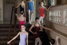 dance clothing... dance dream ... / tutto quello che vorremmo !!!!!