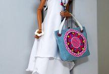 Barbie giysileri