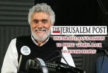 Yacob Dankanim