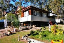 Cheap house and land Qld