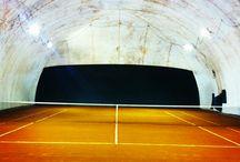 Tennis!!!