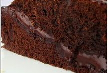 pudingi kek