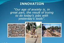 Innovative Building Technologies / Innovative Building Technologies - moladi building system