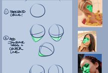 Sketch Tutorial