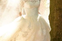 ❤ Anna's Wedding ❤