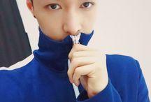 Lay_EXO