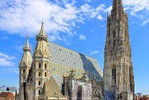 Austria -Vienna