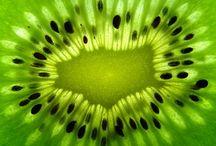 Go Green / Freshness, Environment, New, Money, Fertility, Healing, Earth, Envy, Jealousy, Guilt