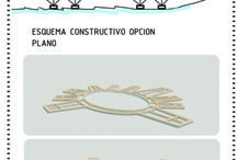 arquitetura- projeto 3