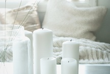 Home Accessories  / by Eshy Steen