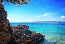 wakacje 2015 i dalej / Chorwacja - gdzie warto jechać