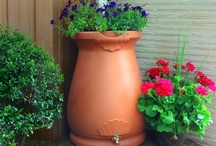 Garden Decor And More  / These Are Items And Things That I Have Found And Like To Look At  / by Mattsmom Severs