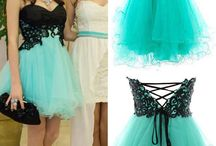 homecoming dresses / homecoming dresses