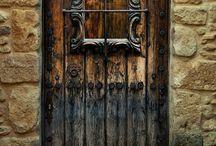 kapılar door