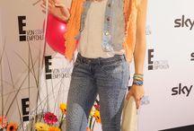 Style - jean
