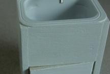 miniaturebathrooms