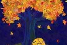 Les aventures de Félicien-Le Lion / La deuxième aventure de Félicien-livre pour enfants