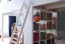 room : ideas