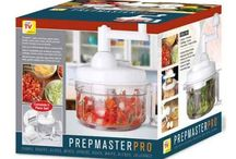 Home & Kitchen - Small Appliance Parts & Accessories