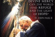 Pope Saint John Paul ii Quotes / Quotes of Pope Saint John Paul ii
