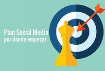LO Social Media
