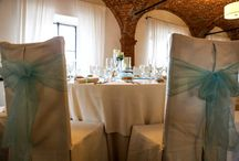 Wedding in Italy / Are you planning your wedding in Itali, next to the Lakes, in the most romantic castle in Piedmont? Here we are