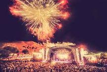 New Zealand Festivals